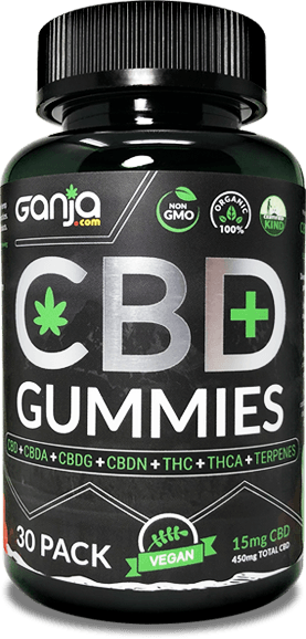 CBD ganja com – High CBD – Low THC – Organic Relief – Free